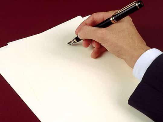 Liste des points à vérifier dans un devis artisan pour la modification d'un mur porteur